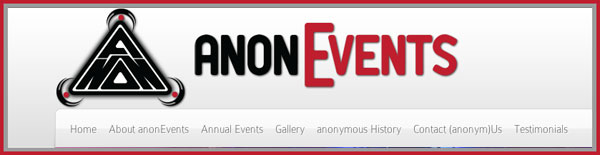 AnonEvents